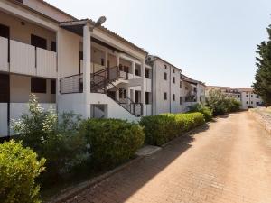 Apartments Unija Gallery 03