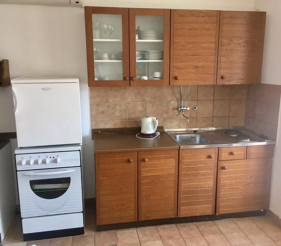 budget-apartment-split-level-preview