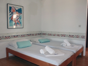 ladonja-four-bed-apartment-gallery-03