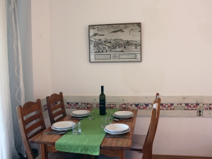 ladonja-four-bed-apartment-gallery-04