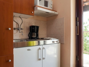 ulika-five-bed-apartment-gallery-04