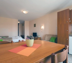 ulika-five-bed-apartment-preview
