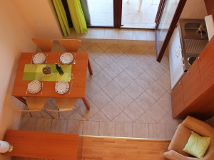 ulika-four-bed-apartment-gallery-14